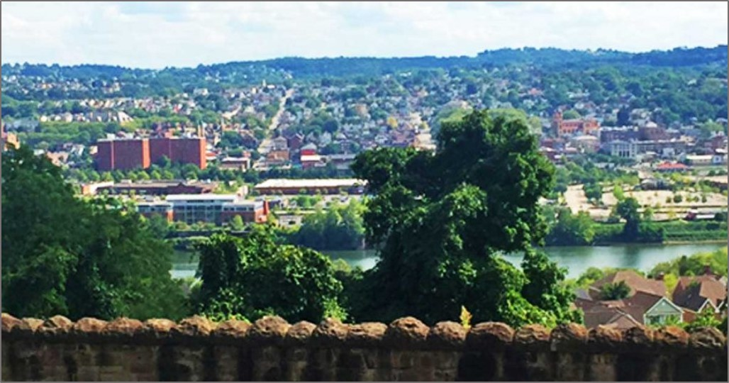 Get to Know Squirrel Hill with a Driving Tour