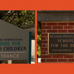 Western Pennsylvania Schools for Deaf and Blind